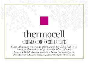 Thermocell