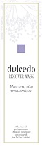 Dulcedo Recover Mask