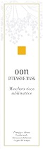 Oon Intensive Mask